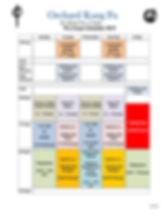OKF Schedule 2019.jpg
