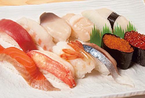 寿司_2.jpg