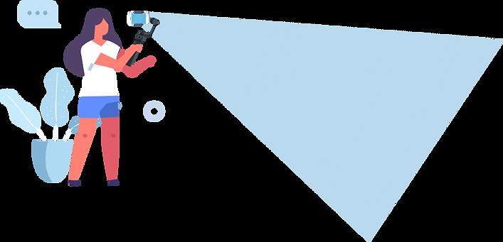 left-illustration.png