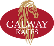 Galway-races-logo-footer-2020-1.png