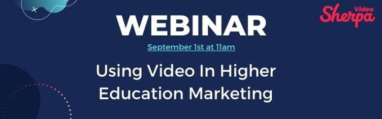 Higher Ed - webinar.jpg