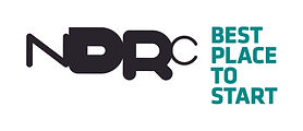 NDRC_corporate_logo copy.jpg