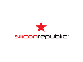 Silicon Republic - How Video Sherpa has adapted its marketing tools during a pandemic