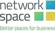 Network space.jpg
