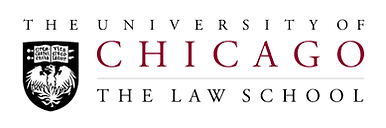 uchicagolaw.png
