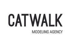 catwalk-logo-final-block-white (new logo).jpg
