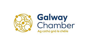 Galway Chamber Logo copy 2.jpg