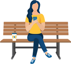 women-bench-phone.png