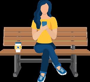 women-bench-phone.png