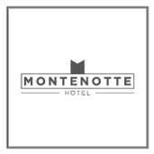 montenotte.png