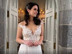 Dream Wedding Expo Increases Social Media Engagement 3,700% With Video Sherpa