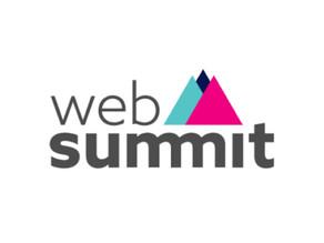 Video Sherpa at Web Summit 2019