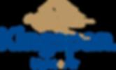 Kingspan_Light_+_Air_Logo_PNG_Image_UK_E