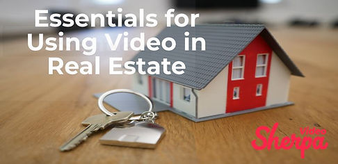 real estate thumbnail.JPG