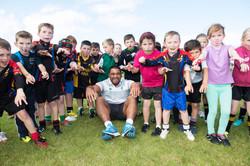 rugby UB An Gaeltacht2