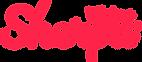 videosherpa_logo_001.png