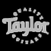 TaylorGuitars.png