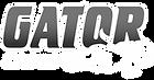 Gator_Cases_Logo_-_White_Outline.png