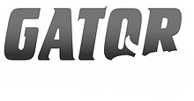 Gator_Cases_Logo_-_White_Outline.png