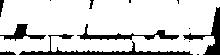 fishman-logo.png