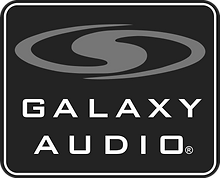 Galaxy-Audio-1480x1200_edited_edited_edited.png