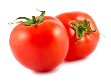 Pubblicato in Gazzetta Ufficiale il Decreto sull'origine del pomodoro