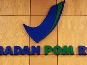 Indonesia. Emendata la norma nazionale sull' etichettatura degli alimenti