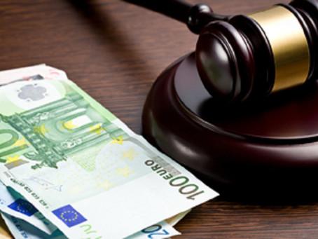 Il Consiglio dei Ministri adotta il decreto sulle sanzioni in materia di etichettatura dei prodotti