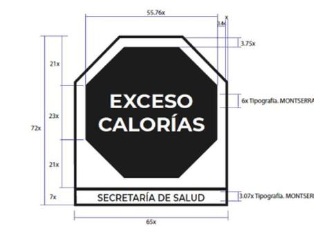 Messico. Etichettatura. Minima flessibilità nell'applicazione delle nuove norme
