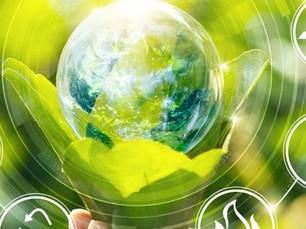 Claims ambientali: bozza di linee guida dell'autorità britannica