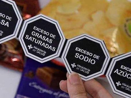 Messico. Procede l'iter di introduzione di healthy warnings nutrizionali
