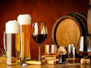 Aperta la consultazione pubblica dell'UE sull'etichettatura delle bevande alcoliche