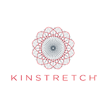 kinstretch.png
