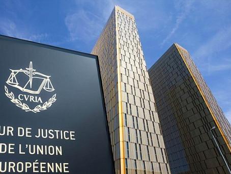Francia. Il decreto sull'etichettatura d'origine all'esame della Corte di Giustizia