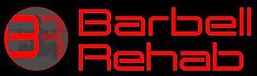 barbell rehab.jpg