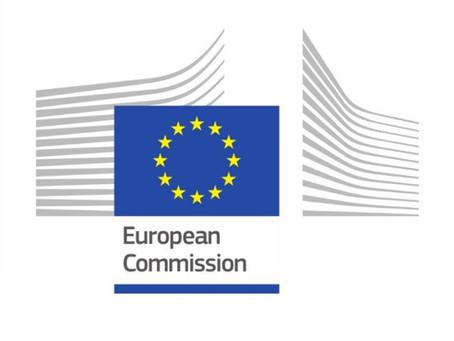 La Commissione pubblica le Q&A relative all'origine dell'ingrediente primario