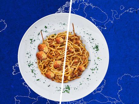 Diverse ricette dei prodotti alimentari nei paesi UE: frode o opportunità? La Commissione europea su