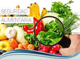 Cuba. Il Governo vara la nuova legge sulla sicurezza degli alimenti