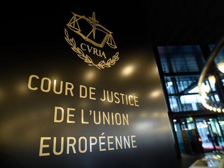 Francia. Origine in etichetta. La Corte di Giustizia si pronuncia sul decreto francese