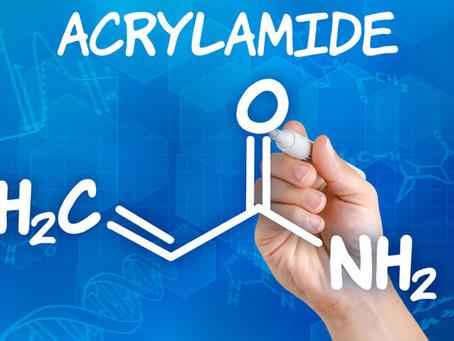 Acrilammide nei prodotti da forno, caffè e patatine: cosa fare e quali spazi in etichettatura e prom