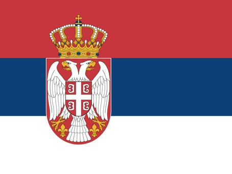 Serbia. Entrate in applicazione nei giorni scorsi le nuove prescrizioni sull'etichettatura