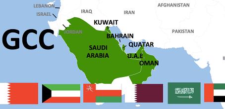 Paesi del Golfo. IL GCC propone nuove norme per particolari categorie di alimenti