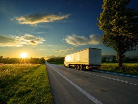 Coronavirus. L'UE presenta indicazioni per garantire il regolare flusso delle merci