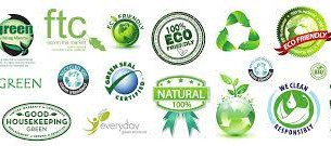 UK. Linee guida sui claims ambientali