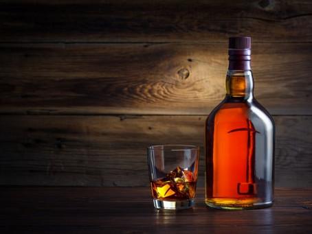 Bevande spiritose: dal 25 maggio applicabili le nuove norme