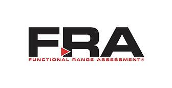 FRA logo.jpg