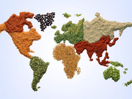 Origine dell'ingrediente primario. Consultazione pubblica sul Regolamento.