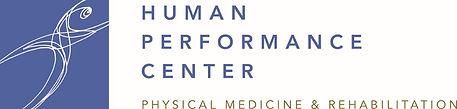 HPC logo jpg.jpg