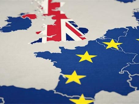 Brexit. Il Regno Unito fornisce chiarimenti per l'etichettatura degli alimenti