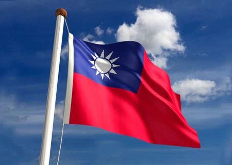 TAIWAN. AGGIORNATA LA NORMA SUGLI ALLERGENI